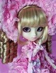 le blog de Princesse-Selphie