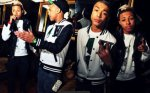 le blog de Diggy-jarell-mode-khalil
