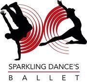 Sparkling Dance's Ballet