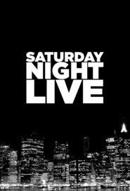 Saturday Night Live - Season 43 Episode 8 : Chance the Rapper and Eminem