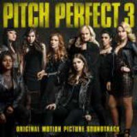 Pitch Perfect 3 (2017) Full Movie HD
