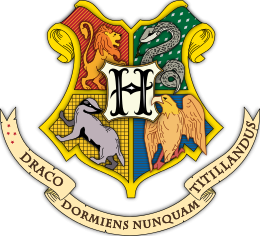 Blog de RPG-Harry-Potter-Forum