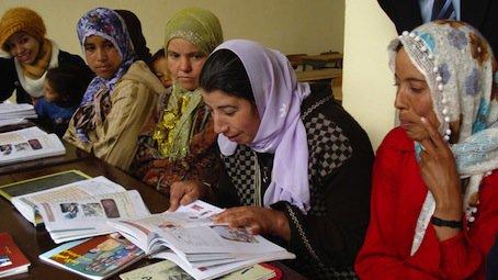 L'UNESCO classe le Maroc parmi les plus mauvais systèmes éducatifs dans le monde | Demain