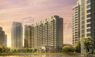 Vipul Aarohan in Sector 53 Gurgaon, Property in Sector 53 Gurgaon, Vipul Aarohan Prices, Vipul Aarohan Site Plan