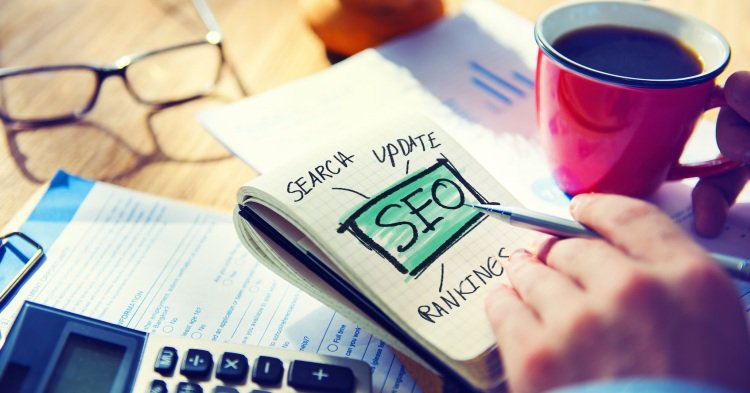 TOP 5 BAD SEO PRACTICES YOU NEED TO BREAK IN 2018