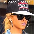le blog de Rihanna-Gossip