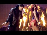 Drake ft. RIhanna - Take care HQ (with lyrics)