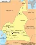 le cameroun - Recherche Google