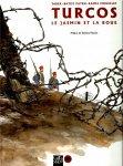 Le Blog de BEDECOLE » Blog Archive » TURCOS, le jasmin et la boue