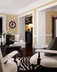 Living Room Interior Design | Living Room | Living Room Design | Living Room Furniture |: Living Room Interior
