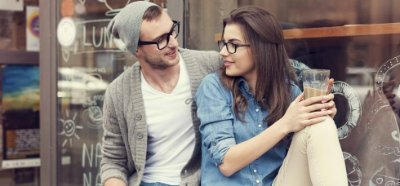 Best Tips for Men: How to Date Women