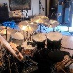 Snaredrum Mit Star Drummer Juergen Peiffer Aus Deutschlandhttp://www.snaredrum.de - via @MrSINGSANGSONG
