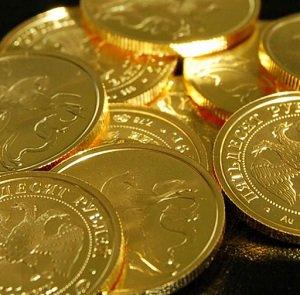 «На сегодня покупка золотой монеты с каждой зарплаты — это лучшая пенсионная схема»