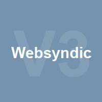 Autosurf Websyndic v3 home fr