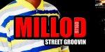 Millod - Street Groovin