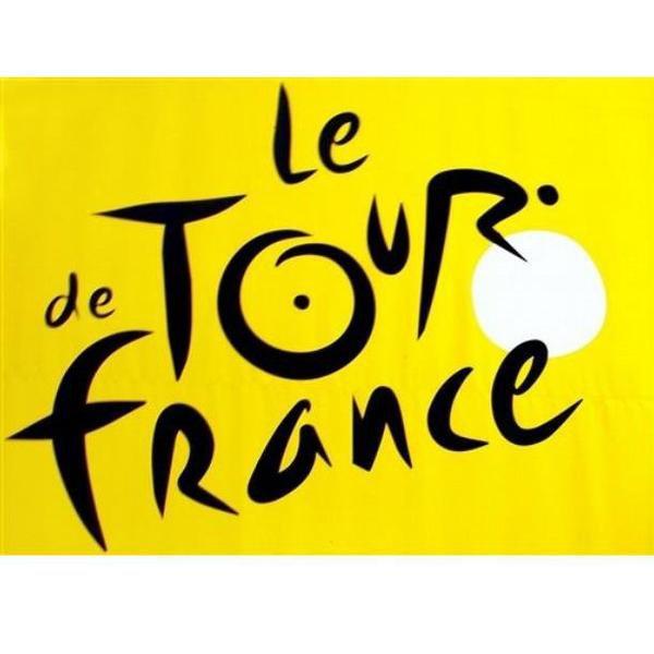 Si tu aimes le TOUR DE FRANCE.