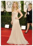 Les plus belle tenus des Golden Globe - Blog de stars-peoples95150