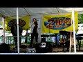 Alyssa Shouse chante « Jealous » de Jasmine V,...