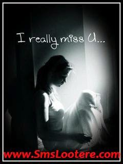 I Miss You So Much Sweetheart I Miss U Very Much Hindi Sms Quotes