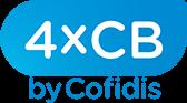 Barres lumineuses LED XPL-H6H 30W pour MERCEDES CLASSE X