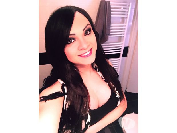 www video x com escort girl bourg en bresse