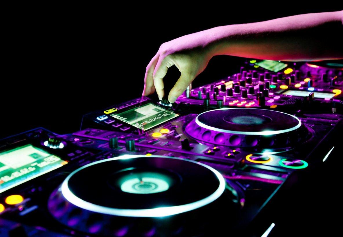 Site Web de musique