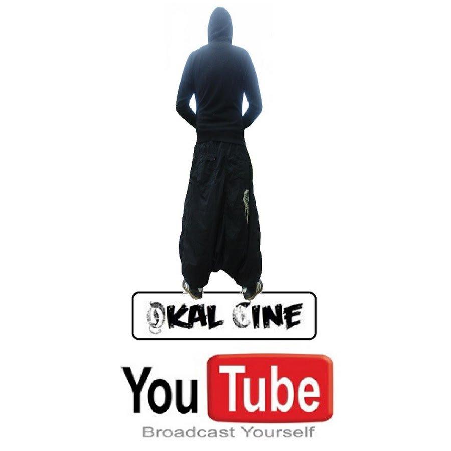 Visite la chaîne YouTube : okaloptik