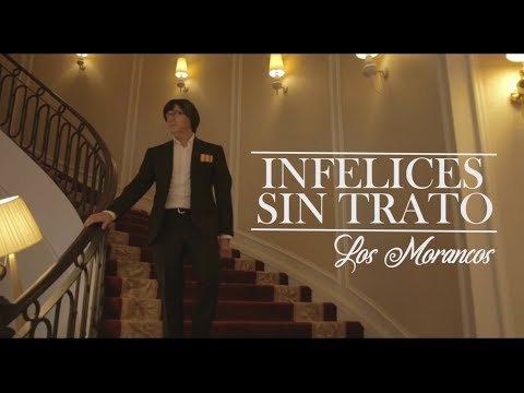 La parodie de Los Morancos - Maluma - Felices los 4 - Rajoy y Puigdemont