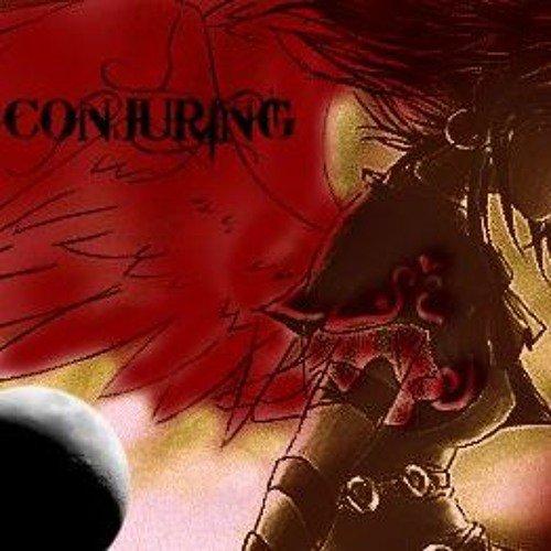 Conjuring 2.0 (WorkInProgress)