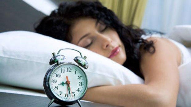 D'Après un article la sieste ameliore la mémoire