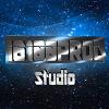 16100Prod Studio