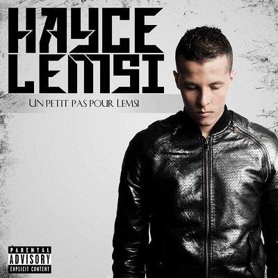 Hayce Lemsi : Ligne 17 - Hayce Lemsi MP3 à écouter et télécharger légalement