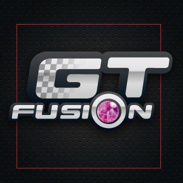 GTfusion