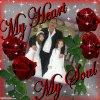 joselito et les fille
