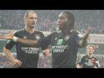 Kouyaté: 'C'est une soirée inoubliable pour Anderlecht'