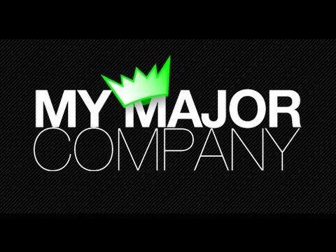 *Noowam, aidez-moi à lancer mon EP 8 titres* - Musique, Autres - Un projet à financer sur MyMajorCompany