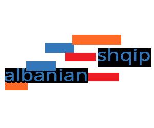 Satedua lajme me Muzik Shqip, Albanian Music, Albanische Musik 2017 - satedua.com