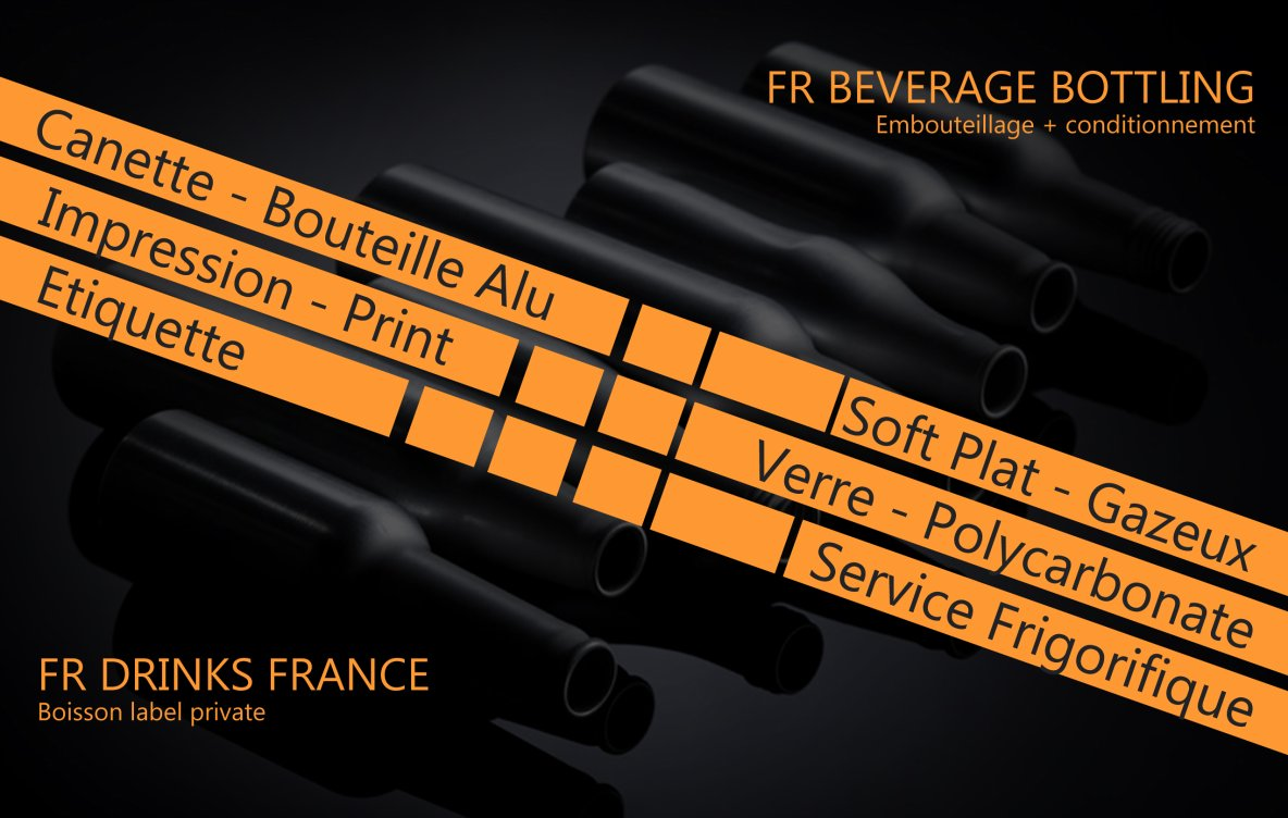 FR BEVERAGE BOTTLING FRANCE