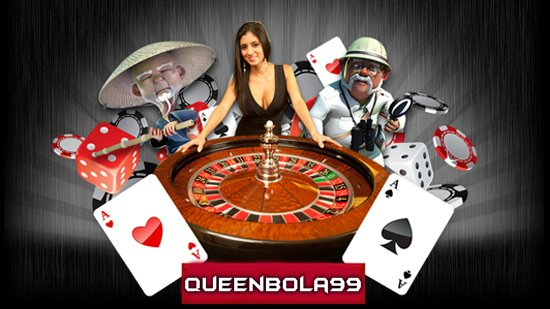 List Daftar Agen Casino Online Terpercaya