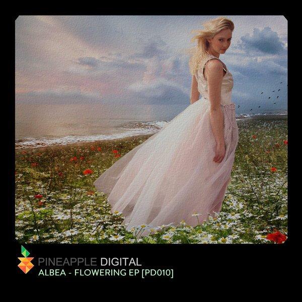 Albea - Flowering