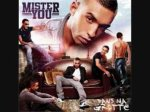 Mister you - On Ne T'oublie Pas Music Officiel +Parole.