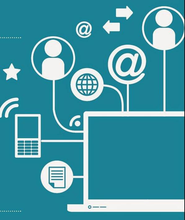 AgevoBLOG: Bando della Regione Emilia-Romagna per l'introduzione di ICT nelle PMI