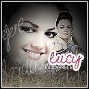 le blog de Luucy-Hale