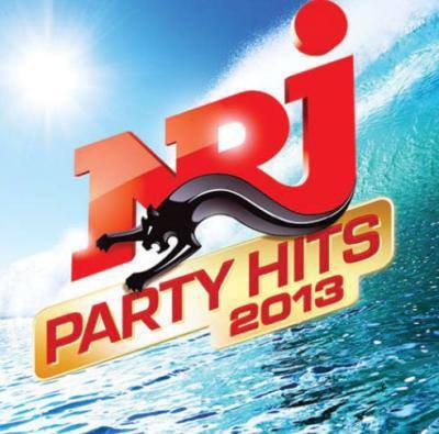 NRJ Party Hits 2013 (CD1) ==> http://www.foorzik2.com/?p=978