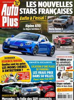 3,8 millions de dollars pour une Bugatti Chiron
