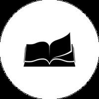 MissLalieBook