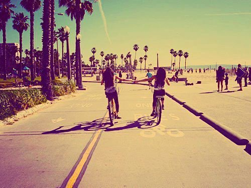 Le Temps Passe Mais Les Souvenirs Restent...♥