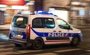 Deux hommes victimes d'une agression homophobe à Nancy