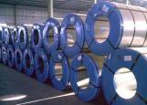 Cold Rolled Steel Products, Cold Rolled Steel Suppliers, Manufacturers & Exporters at OKorder.com