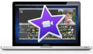 Apple iMovie 10.1.3 Cracked Serial For Mac OS Sierra Full Download | Crack4Mac